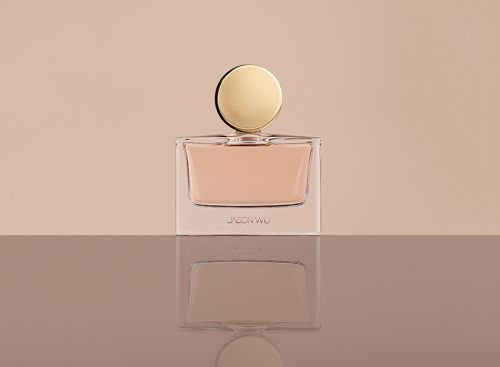 Jason Wu Just Launched His First Eponymous Fragrance