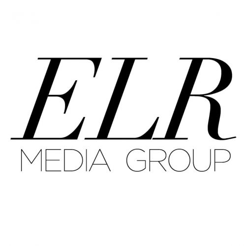 ELR MEDIA GROUP IS SEEKING FALL '18 PR / SOCIAL MEDIA INTERNS IN NEW YORK & LA OFFICES