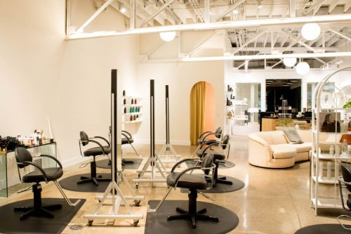 'How Would We Feel if a Client or Employee Died After Contracting the Virus at Our Salon?'
