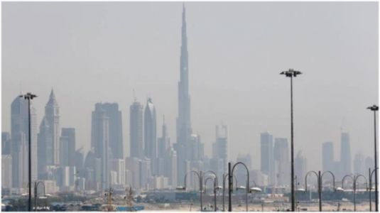 UAE stops issuing visas to 13 countries. Check full list here
