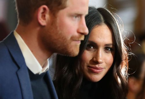 Did Harry Give Up Booze And Buddies For Meghan Markle? The Lowdown On The Latest Royal Rumours
