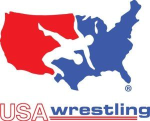 USA Wrestling to Host First Major Return in Iowa