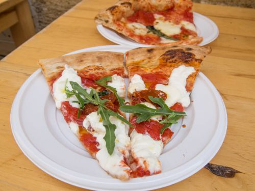 Dos and Don'ts of Eating in Italy