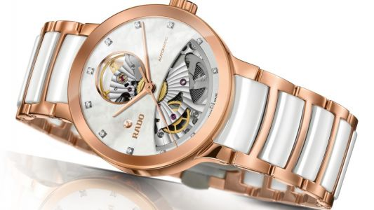 Hot buys: The best luxury timepieces you can buy under 2 lakhs