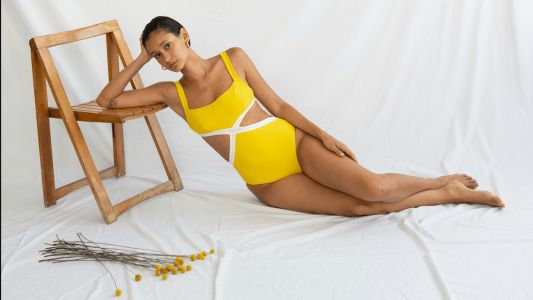 7 New Swimwear Brands for Earth-Loving and Style-Conscious Beach Bums