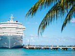 From amazing sights to no stress, why cruising should be everyone's passion