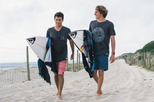 What Makes a Good Boardshort