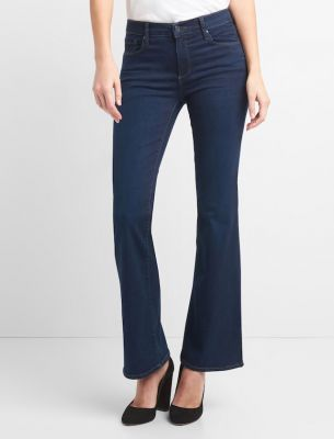 Mad Deals Of The Day: $67 Off Boot Cut Jeans At The Gap And More