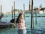 Oh, the joy of Venice without the crowds! Why now is the perfect moment to see Italy's floating city