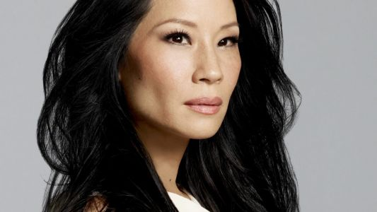 Explore lost relationships in Lucy Liu's art exhibition at the National Museum