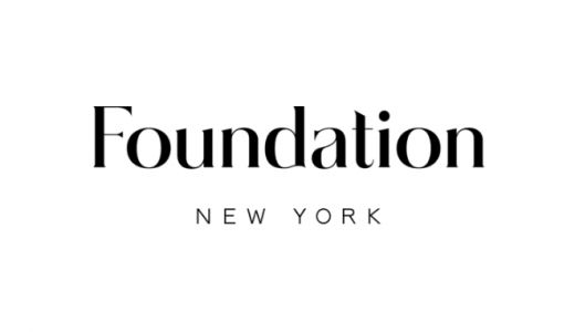 FOUNDATION Is Seeking Fall '20 Virtual PR & Social Media Interns