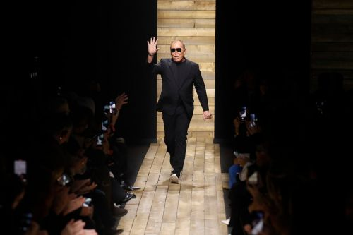 Michael Kors to Present Spring 2021 Collection Via 'Multi-Layered Digital Experience'