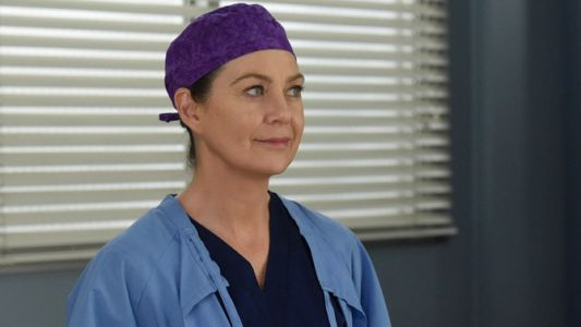 Ellen Pompeo's Net Worth & 'Grey's Anatomy' Salary Is Why She's One of the Richest Women on TV