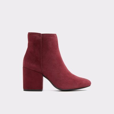 Mad Deals Of The Day: $90 Off Gorgeous Suede Boots At Aldo And More