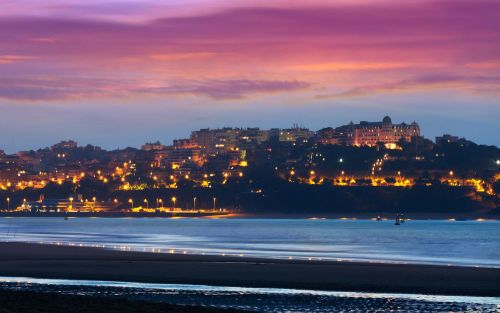 Cantabria nightlife