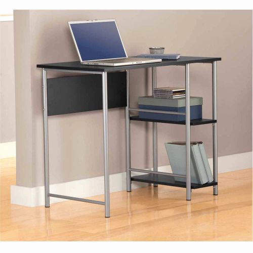 27 Elegant Walmart Stand Up Desk Pics