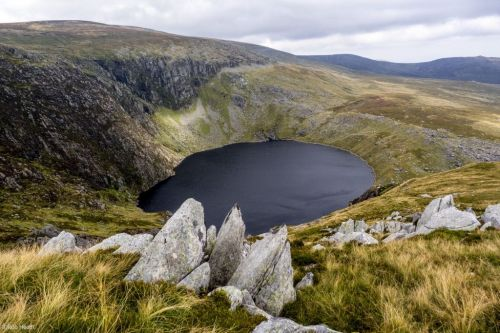The UK's Best National Parks for Hiking