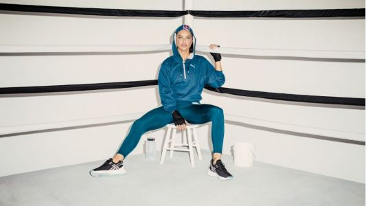 PUMA releases two brand new shoes for both lifestyle and fitness