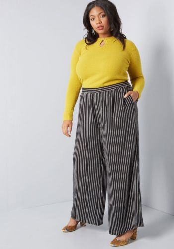 Sale Winter Pants So Cute You'll Forget It's Freezing Outside