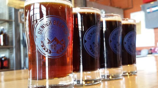 3 Winter Destinations For Beer Lovers