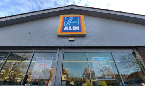 Aldi's looking for mystery shoppers and they're giving £100 to people who get chosen