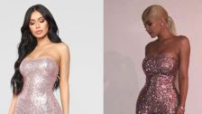 Here's How Brands Like H&M Get Away With Copying Other Designers
