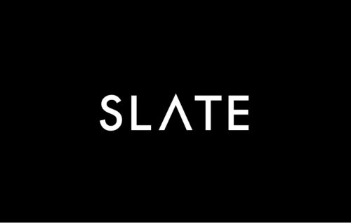 Slate Studios Is Hiring A Senior Producer In Long Island City