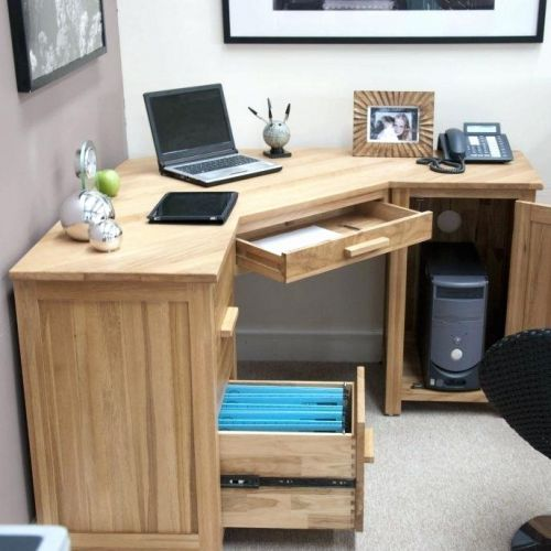 20 Fresh Desk Accessories for Men Images