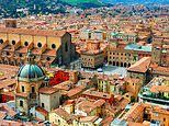 Let a city break save your summer, from Bologna to Berlin