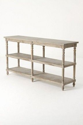 49 Best Of Tall Narrow Console Table Images