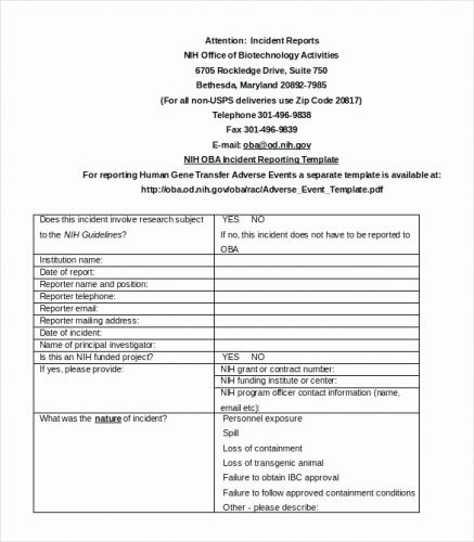 30 Elegant Home Improvement Contract Template Images