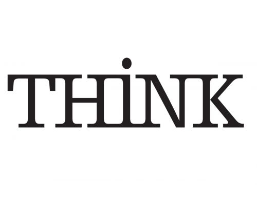 THINK PR Is Hiring A Junior Digital Strategist In  Los Angeles