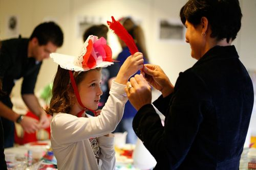 October half term 2017 - 13 free or cheap activities to do with the kids in London