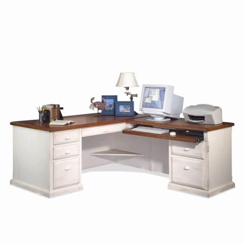 30 New White L Shaped Computer Desk Graphics