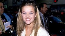 Reese Witherspoon's Most Totally '90s Fashion Moments, Like, Ever