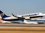 Ryanair has quietly raised its priority boarding and luggage fees