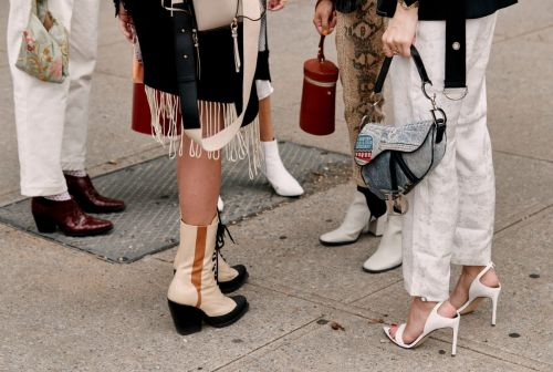 What Is the Future of the 'Fashion Editor' as a Career?