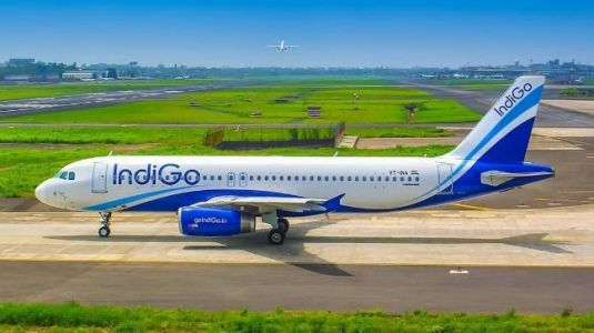 IndiGo is offering discounts to all senior citizen flyers. Details here