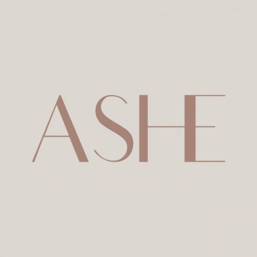 ASHE Is Hiring A Senior Account Executive / Manager In Brooklyn, NY