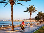 How to spend 48 hours in majestic Palma - the stunning jewel of the Mediterranean