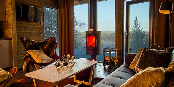 Five Hotel Escapes Worth Looking Forward To in a Post-Covid-Vaccine World