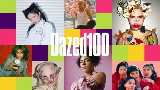 Must Read: 'Dazed' 100 Features Nathan Westling, Greta Thunberg and More, There Is a Financial Upside for Companies That Prioritize Diversity