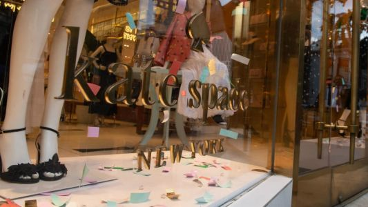 Kate Spade Carries Tapestry, Inc. in Its Fourth Quarter