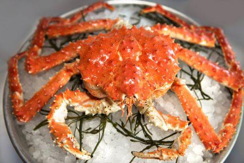 7 seafood restaurants in KL that you should know by now