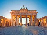 How to spend 48 hours in Berlin