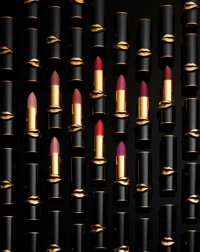 Pat McGrath Labs to launch in Singapore this December