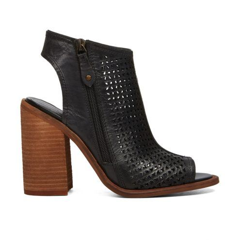 Mad Deals Of The Day: Save $155 On A Pair Of Black Sandals From Little Burgundy And More