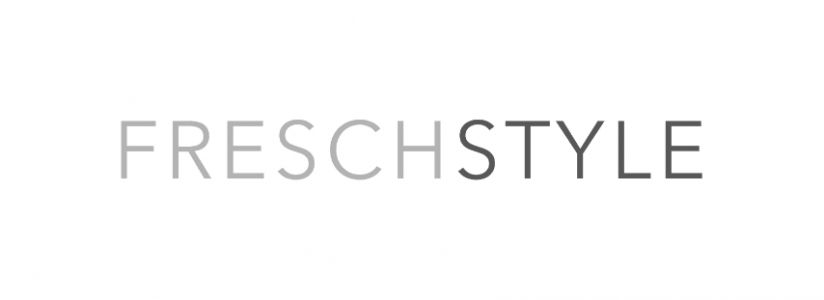 Freschstyle Is Seeking Interns In New York, NY