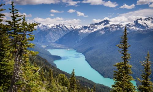 Top things to do in Vancouver and Whistler, Canada