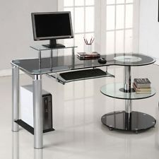 29 Fresh Glass top Office Desk Images